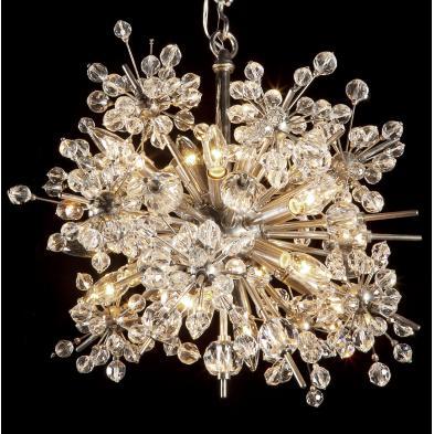 custom-hans-harald-rath-sputnik-chandelier