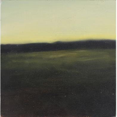 jacob-cooley-nc-untitled-landscape