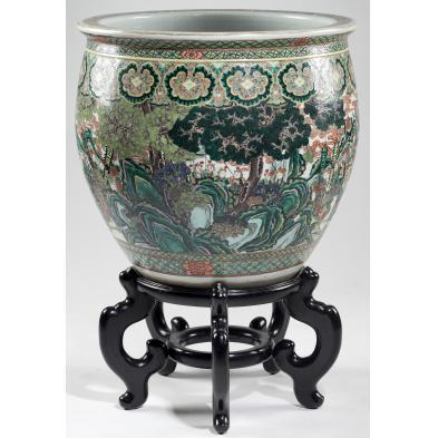chinese-porcelain-jardiniere-or-goldfish-bowl