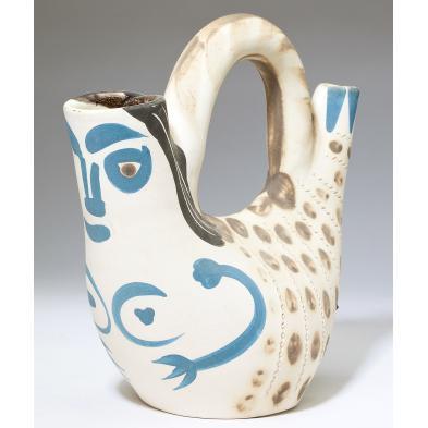 pablo-picasso-1881-1973-figure-de-proue