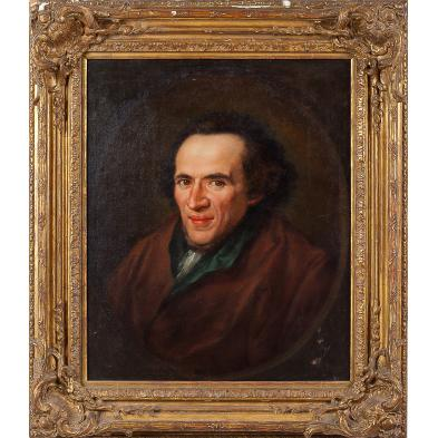 portrait-of-moses-mendelssohn-after-frisch