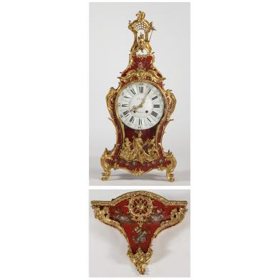 chevalier-clock-with-wall-bracket