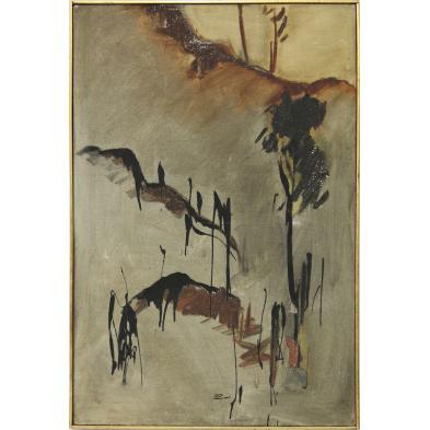 sohrab-sepehri-iranian-1928-1980-untitled