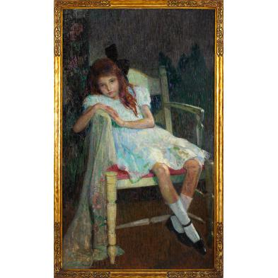 hovsep-pushman-ny-ca-1877-1966-girl-in-white