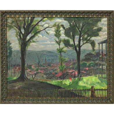 francis-speight-pa-nc-1896-1989-italian-garden