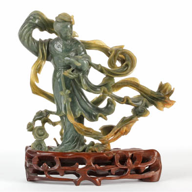 chinese-spinach-jade-carving