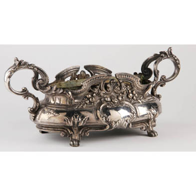 french-rococo-revival-silverplate-centerpiece