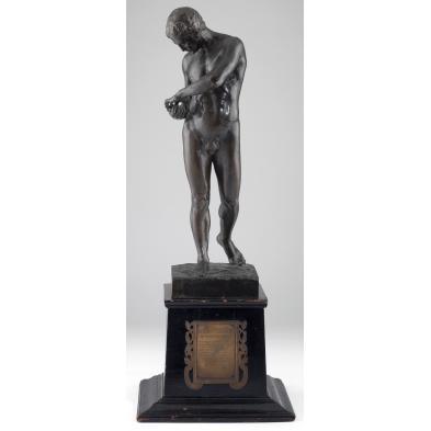 r-tait-mckenzie-pa-1867-1938-student-athlete