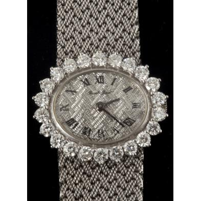 lady-s-diamond-wristwatch-bueche-girod