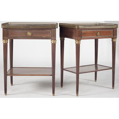 pair-of-louis-xvi-style-side-stands