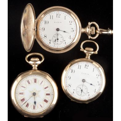 group-of-three-pocketwatches-elgin-and-omega