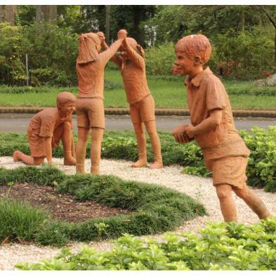 sherrod-barnes-ginifer-nc-uk-sculptural-group