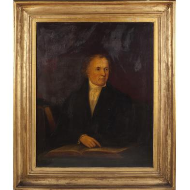american-school-portrait-of-a-lawyer-circa-1840