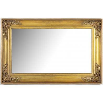 large-classical-revival-wall-mirror-19th-century