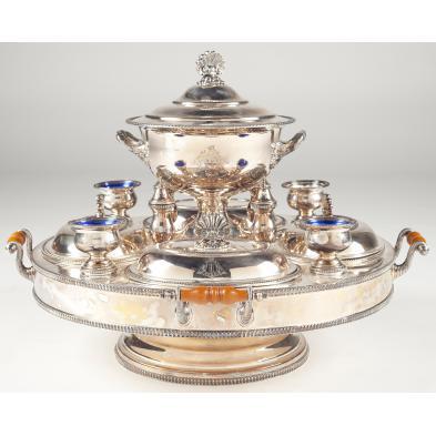 very-fine-silverplate-revolving-supper-server