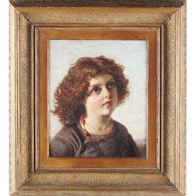 walter-anderson-br-fl-1856-1886-portrait