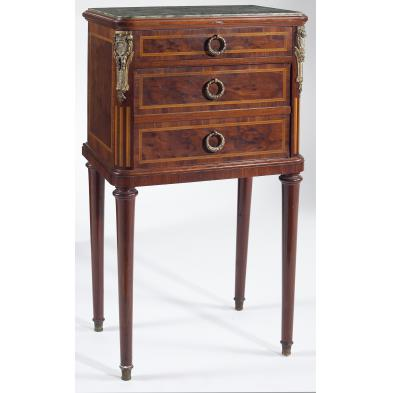 louis-xvi-style-side-commode