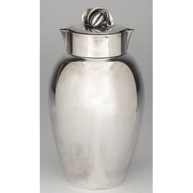 danish-silver-cocktail-shaker-by-evald-nielsen
