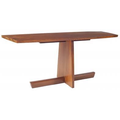 george-nakashima-minguren-i-table