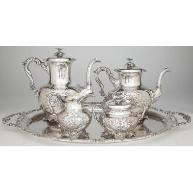 sterling-silver-tea-coffee-service-german
