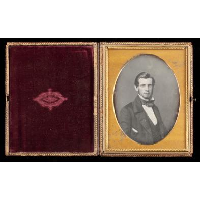 matthew-brady-cased-half-plate-daguerreotype