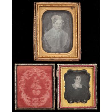 two-cased-daguerreotypes-of-paintings