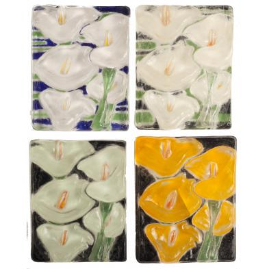 donald-sultan-nc-ny-b-1951-four-lilies