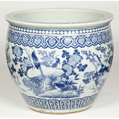 large-chinese-porcelain-jardinere