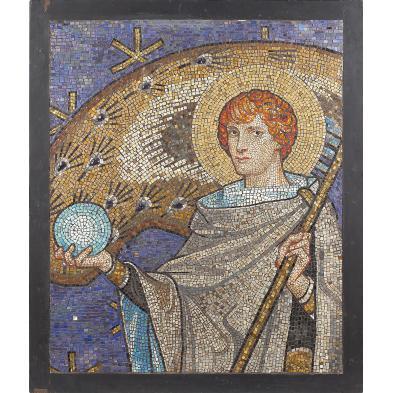 ravenna-mosaic-co-angel-with-staff-orb