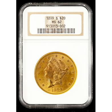1899-s-liberty-head-20-gold-double-eagle