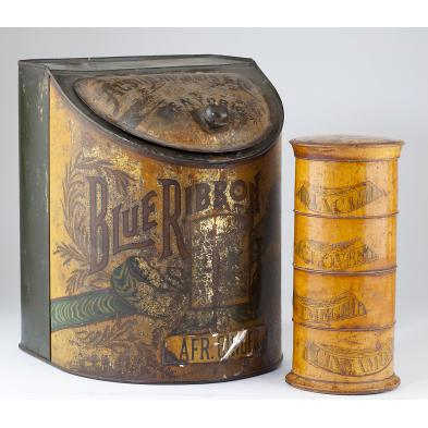 two-19th-century-spice-containers