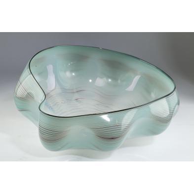 dale-chihuly-seaform-basket