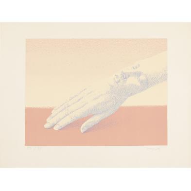rene-magritte-1898-1967-les-bijoux-indiscrets