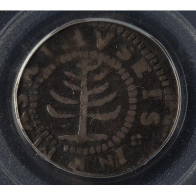 1652-massachusetts-pine-tree-shilling