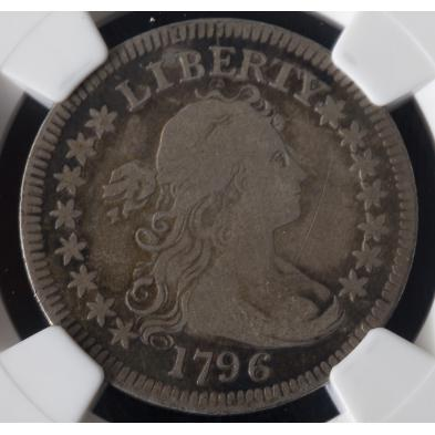1796-quarter-low-6-variety-ngc-fine-details