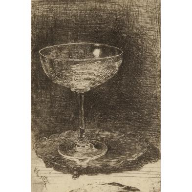 james-a-m-whistler-1834-1903-the-wine-glass