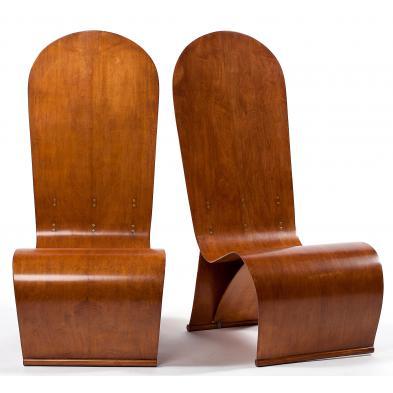 herbert-von-thaden-am-1898-1969-lounge-chairs