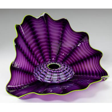 dale-chihuly-imperial-iris-persian-set