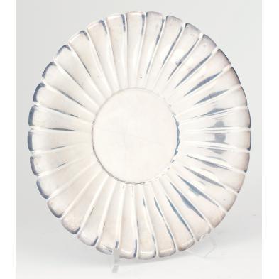 gorham-sterling-silver-cake-plate