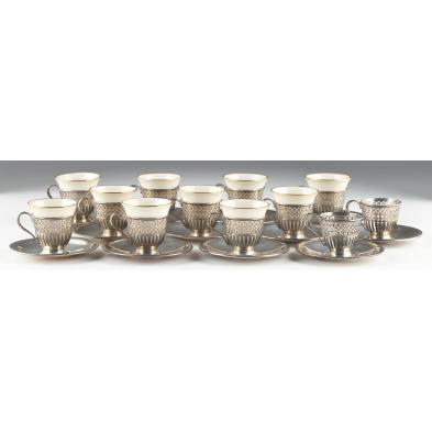 set-of-12-tiffany-co-sterling-demitasse-cups