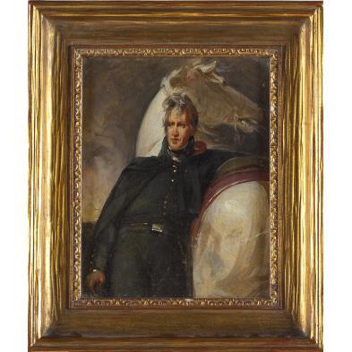 thomas-sully-pa-1783-1872-general-jackson