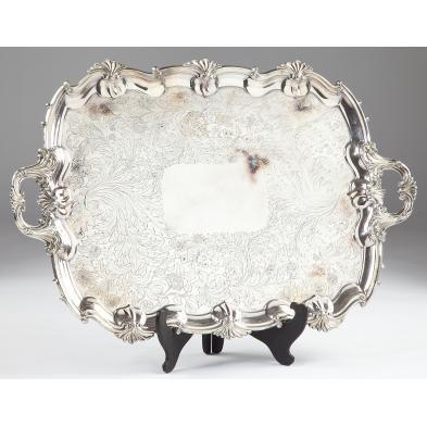 very-fine-sheffield-plate-waiter-19th-century