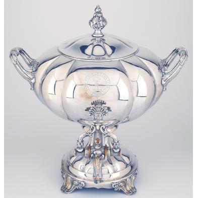 regency-period-sheffield-plate-tea-urn