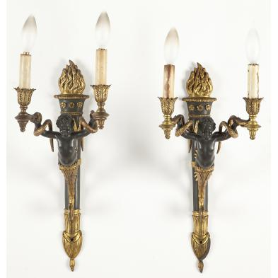 pair-of-french-empire-style-wall-sconces