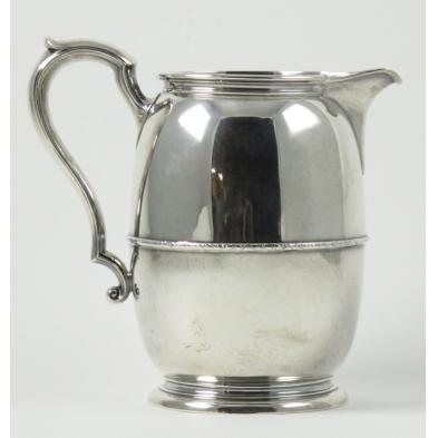 international-sterling-water-pitcher