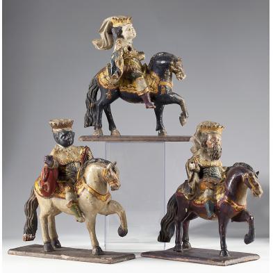 santos-figures-of-the-three-wise-men