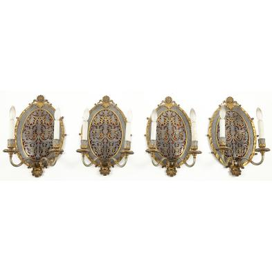 set-of-four-italian-baroque-style-wall-sconces