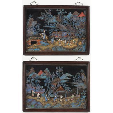 pair-of-chinese-yongzheng-period-figural-panels