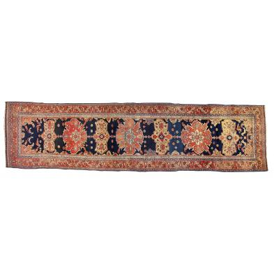 antique-karabagh-oriental-rug