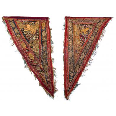 pair-of-persian-embroidered-panels